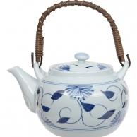 Tea / Arita