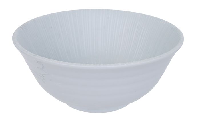white bowl sky 15 2 x 6 7 cm 550 ml the oriental shop the oriental shop